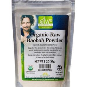 baobabpowderdavidwolfe