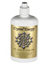 crystalenergypatrickflanagan