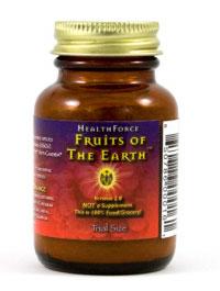 healthforcefruitsoftheearthklein