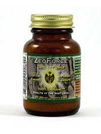 healthforcezeoforce