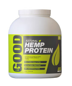 hempproteingood2500gram
