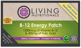 livingnutritionalsb12energypatch16