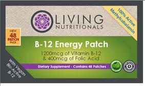 livingnutritionalsb12energypatch48