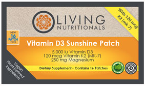 livingnutritionalsvitamind3sunshinepatch16