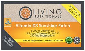 livingnutritionalsvitamind3sunshinepatch16