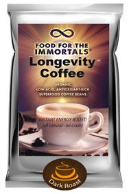 longevitycoffeedavidwolfe