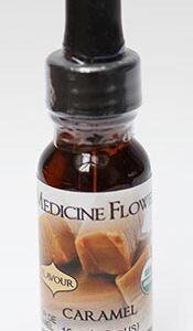 medicineflowercaramel