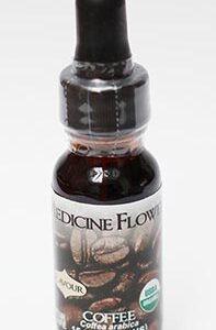 medicineflowercofee