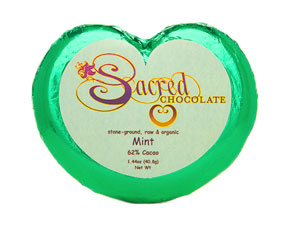 sacredmint
