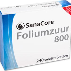 sanacore_foliumzuur_800_240