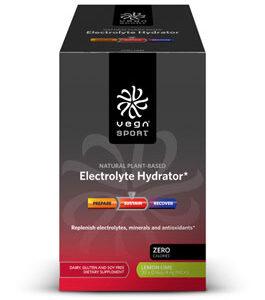 vegasportelectrolytehydratorboxlemlime