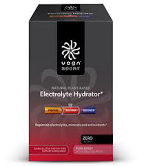 vegasportelectrolytehydratorpomberry
