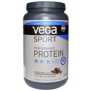 vegasportpreformanceproteinchocolate