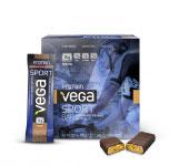 vegasportproteinesportbarchocolatepeanutbutter