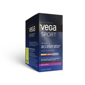 vegasportrecoveryacceleratorappleberrybox