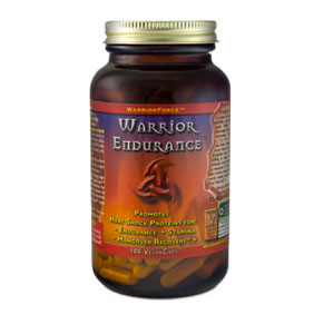 warriorendurancehealthforce