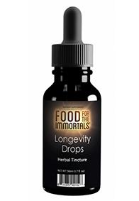 longevitydrops